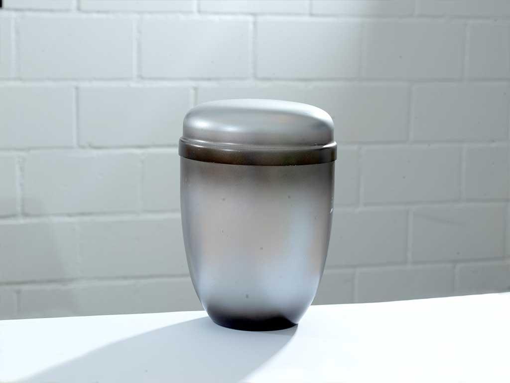 Urn for Ashes Algordanza Switzerland
